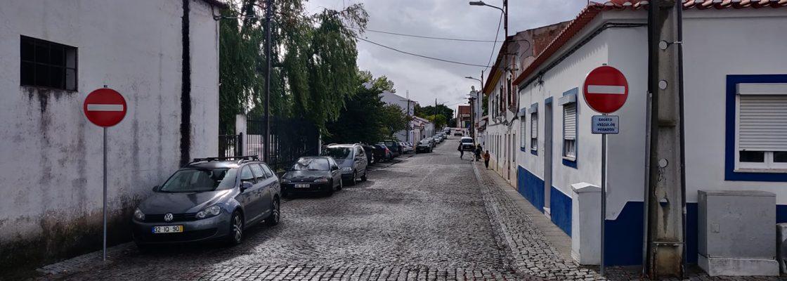 rua-s-paulo-2020