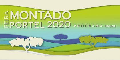 XXI Feira do Montado 2020