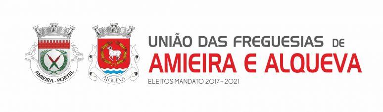 BANNER PÁGINAS_ALQUEVA_AMIEIRA_ELEITOS