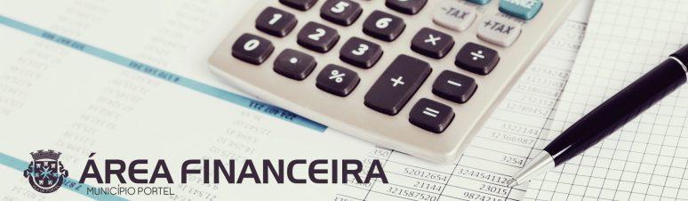 BANNER PÁGINAS_FINANÇAS