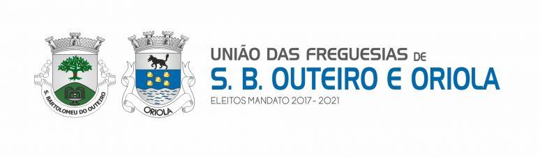 BANNER PÁGINAS_JUNTA OUTEIRO E ORIOLA
