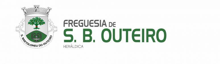 BANNER PÁGINAS_JUNTA OUTEIRO_HERALDICA