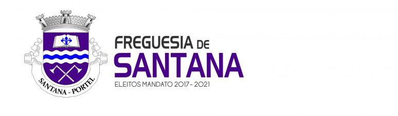 BANNER PÁGINAS_JUNTA SANTANA