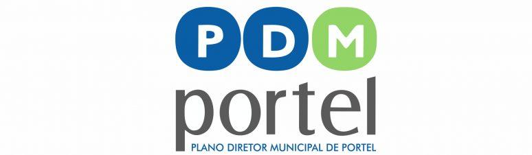 BANNER PÁGINAS_PLANEAMENTO TERRITORIO