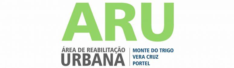 BANNER PÁGINAS_Reabilitação Urbana