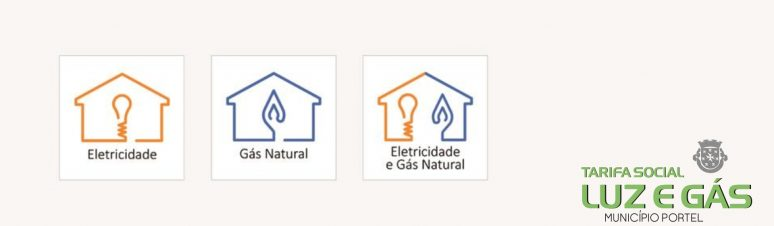 BANNER PÁGINAS_medidas luz e gás