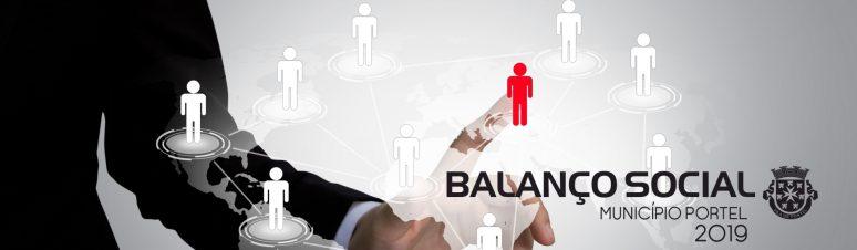 banner_balanço-social_2019