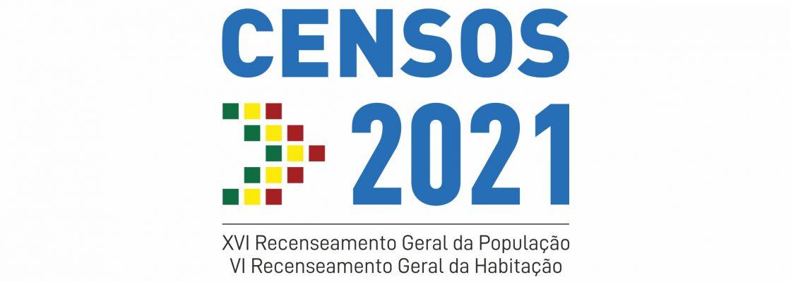 banner_noticias_censos_2021
