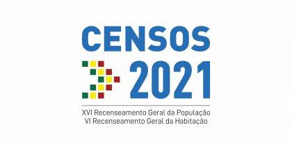 CENSOS 2021 – Recrutamento para Recenseadores