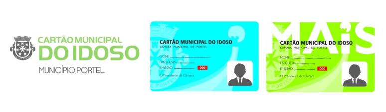 banner_página_cartão-idoso