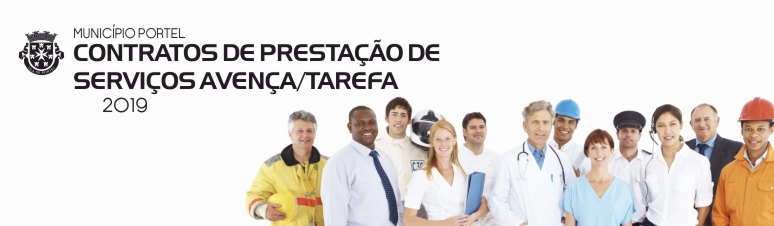 banner_texto_contratos-prestação-serviços-avença_2019.