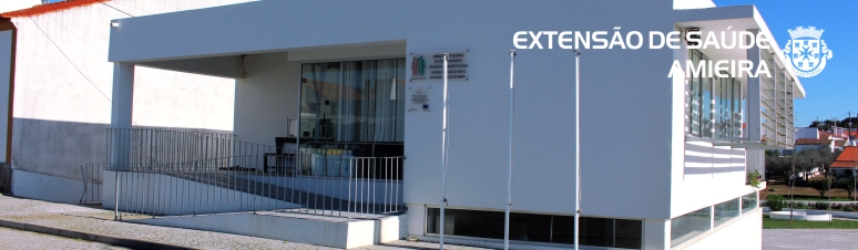 banner_local_centro-saude_amieira_2