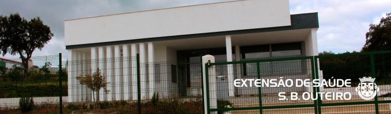 banner_local_centro-saude_sbouteiro