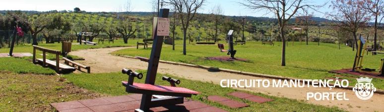 banner_local_circuito-manutenção
