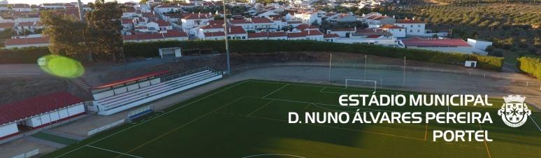 banner_local_estadio-portel