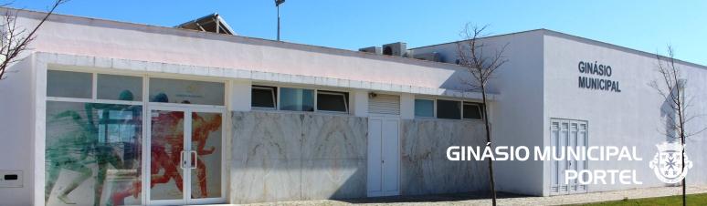 banner_local_ginasio-portel
