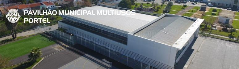 banner_local_pavilhão_portel
