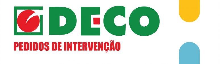 banner_pagina_Pedidos de intervenção