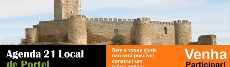 banner_pagina_agenda 21