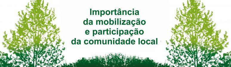 banner_pagina_agenda 21_comunidade