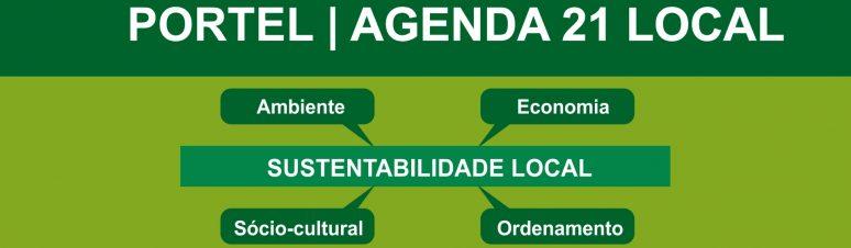 banner_pagina_agenda 21_metodologias