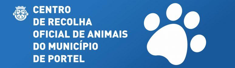 banner_página_centro-recolha-animais