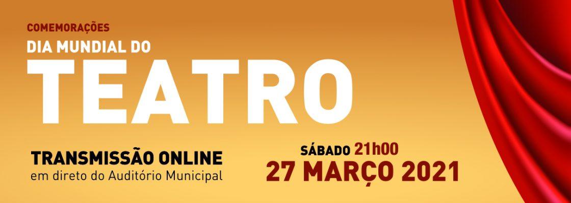 banner_pagina_dia mundial do teatro_2