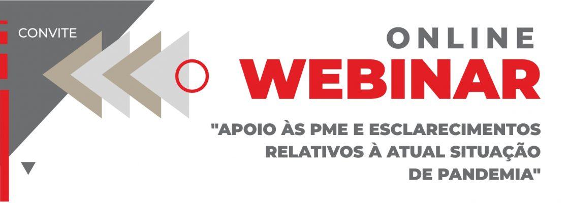 banner_pagina_webinar_PME