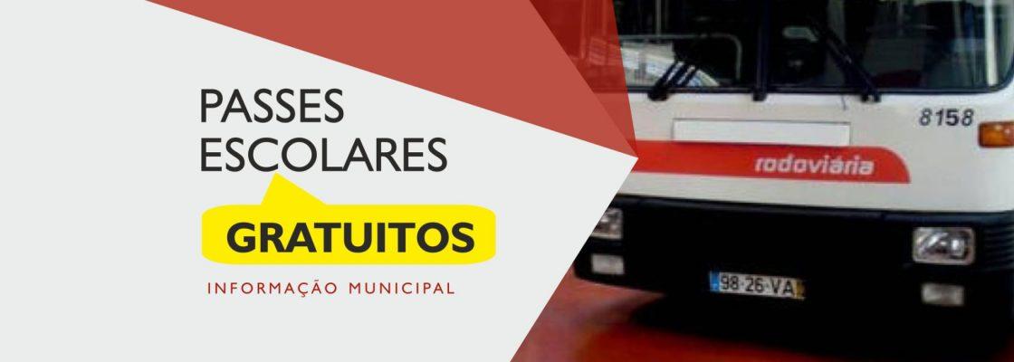 banner pagina_passes escolares_2