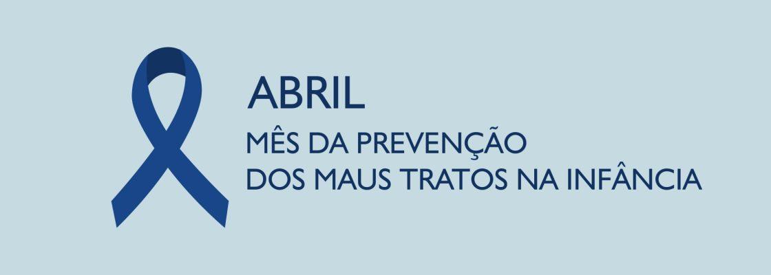 banner_pagina_Mês da prevenção dos maus tratos na infância