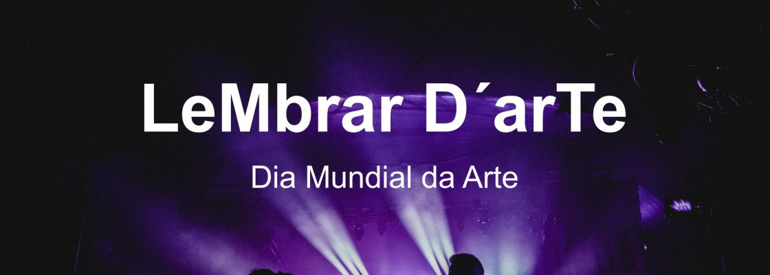 banner_pagina_dia mundial da arte