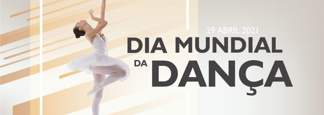 imagem noticias_dança_2