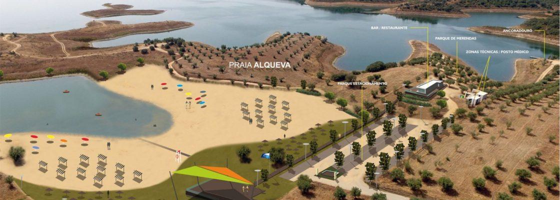 imagem_noticia_concurso_praia_alqueva