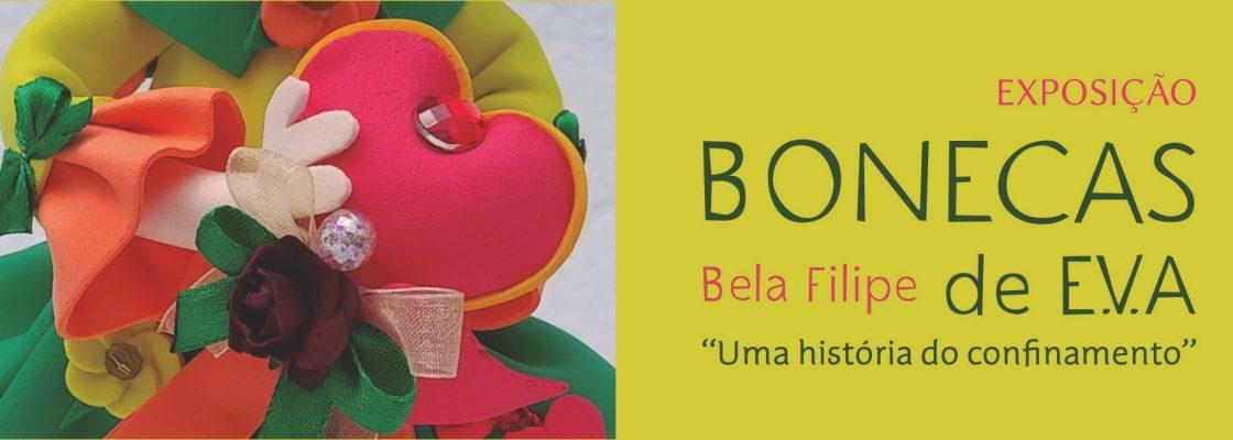Banner_exposição_bonecas de eva