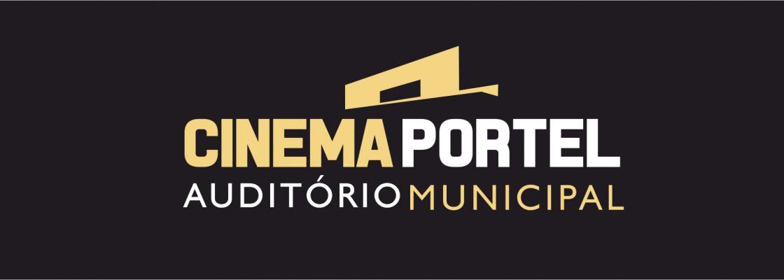 banner_pagina cinema