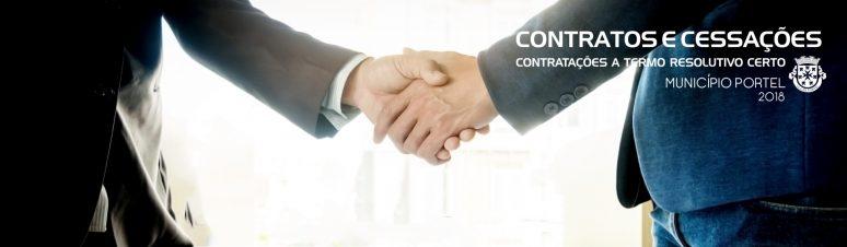 banner_pagina_contratos e cessações 2018