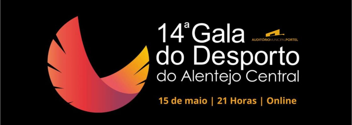 imagem_noticia_gala_desporto