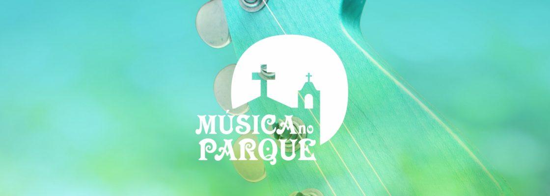 BANNER PÁGINAS_MUSICA NO PARQUE
