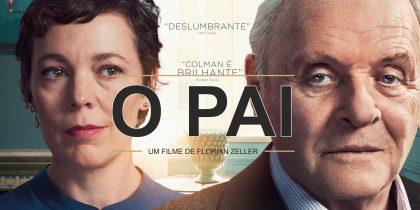 CINEMA: O Pai