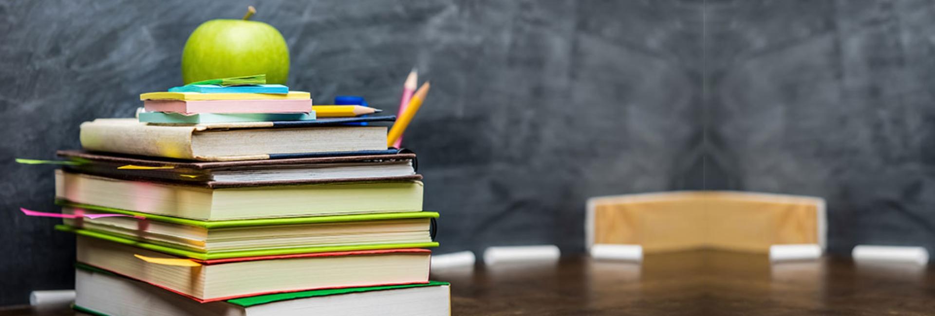 Informação: Oferta dos Manuais Escolares – Ano Letivo 2021/2022