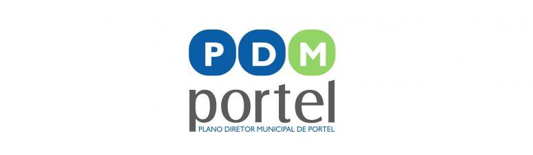 pdm-dentro