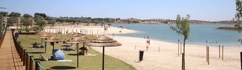 praia-alqueva1
