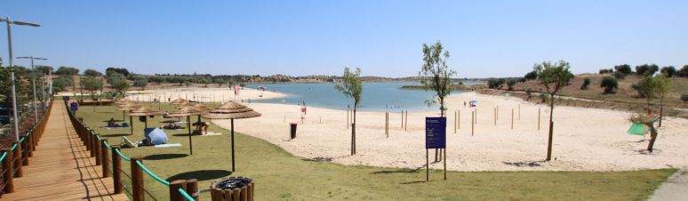 praia-alqueva2