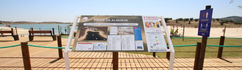 praia-alqueva5