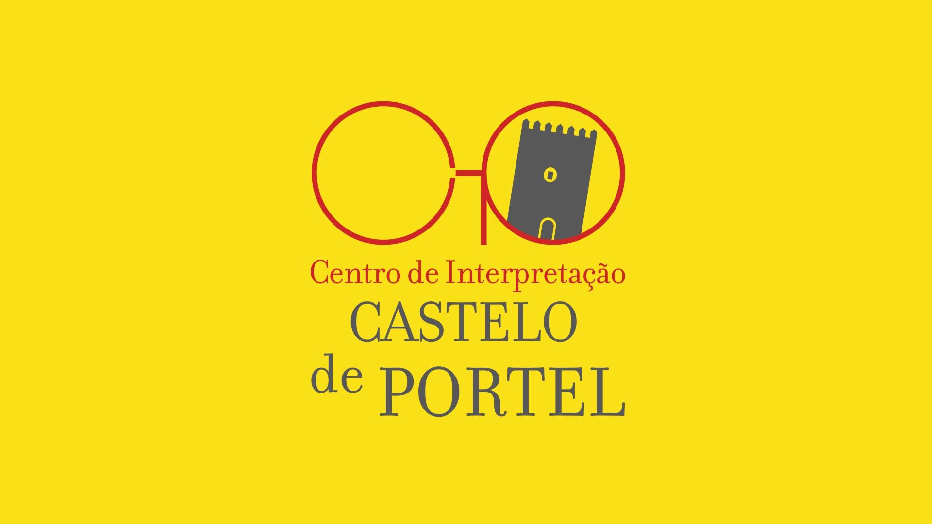 Cerimónia de Inauguração – Centro de Interpretação do Castelo